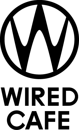 WIRED CAFE NEWS