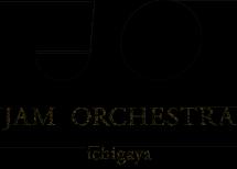 JAM ORCHESTRA