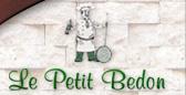 Le Petit Bedon(ル・プティ・ブドン)