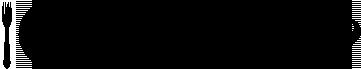 etvou(エヴ)