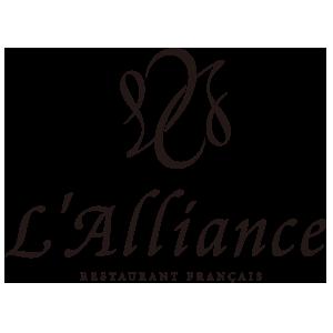 L'Alliance(ラリアンスカムンチャペル)