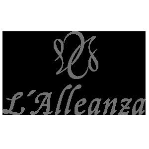 L'Alleanza(ラレンツァ)