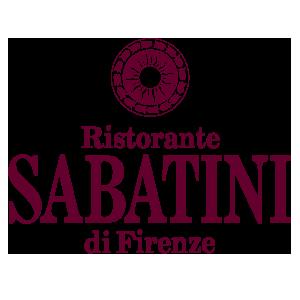 SABATINI di Firenze Tokyo(サバティーニ・ディ・フィレンツェ)