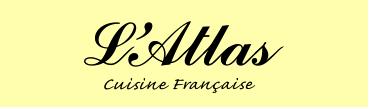 L'Atlas(ラトラス)