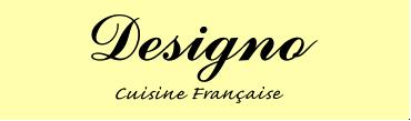 Designo(デジーノ)