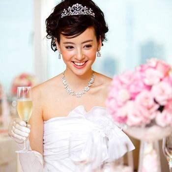 プチ結婚式×少人数会食プラン