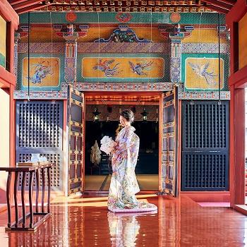 浅草神社×濱田屋プラン
