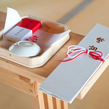【20名88万円】都内22社より選べる◆神社結婚式プラン