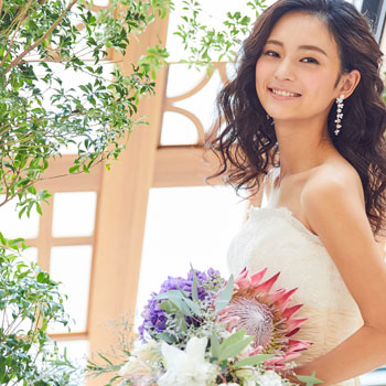 FAST-WEDDING-プラン