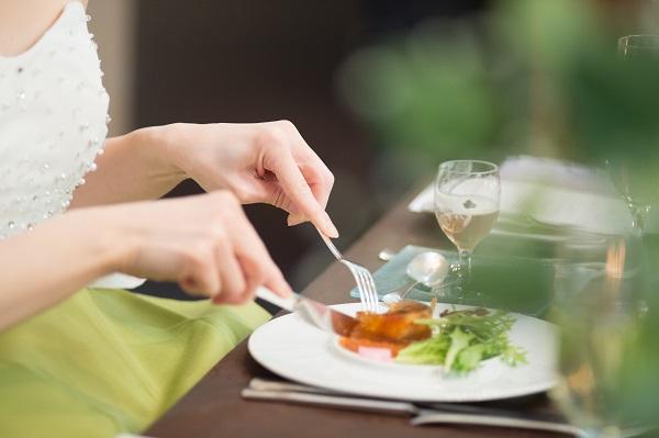 【カムンChapel 挙式】プチ結婚式×少人数会食プラン