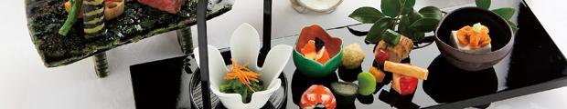 【家族だけのウェデイング】神社挙式 × 少人数会食プラン