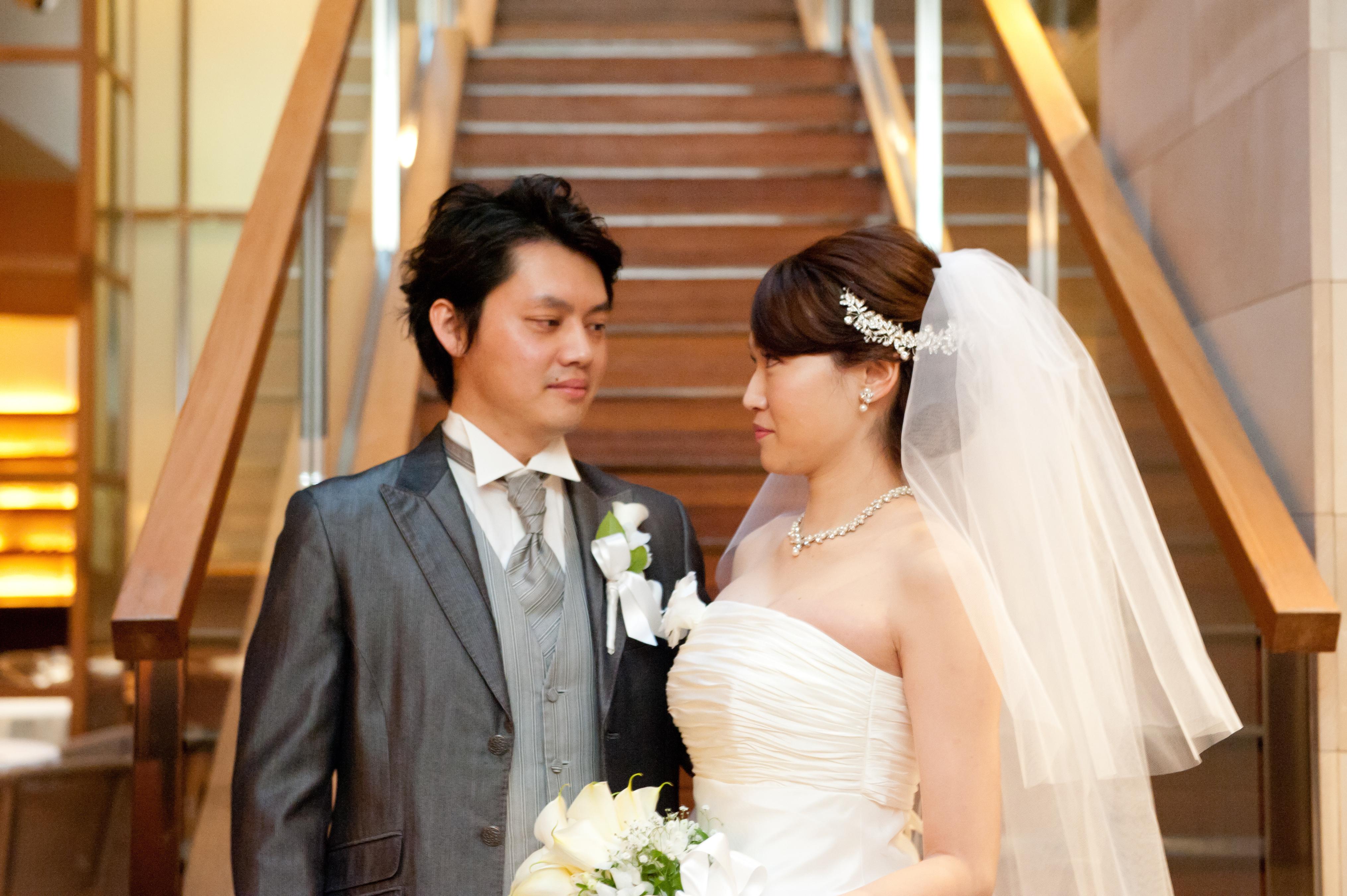 ひろこ 結婚 七海
